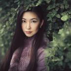 "Gosia-Ju ""Jing"" (2017-09-22 09:54:42) komentarzy: 2, ostatni: Bardzo !"
