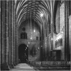 """barszczon """"wnętrze pełne muzyki..."""" (2017-09-22 12:51:48) komentarzy: 12, ostatni: Wnętrze było pełne muzyki - zarówno w przenośni jak i dosłownie - trwał taki """"nieformalny"""" koncert..."""