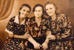 """Anavera """"Trzy kobiety"""" (2017-09-22 13:28:10) komentarzy: 4, ostatni: bdb, może w b.-cz.  ? :)"""