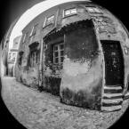 """Grzegorz Pawlak """"Lublin"""" komentarzy: 3 (2017-09-24 09:44:14)"""