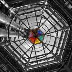 """rembrant """"Obserwatorium"""" (2017-09-25 20:36:25) komentarzy: 1, ostatni: Interesująco przedstawione..."""