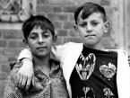 """BigLebowski """"Dzieci ulicy.."""" (2017-09-26 18:22:07) komentarzy: 5, ostatni: Charakterne chłopaki :)"""