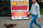 "Ekajana ""Moto Show"" komentarzy: 2 (2017-09-27 20:19:42)"