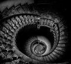 "terro ""Spirala"" (2017-09-28 19:11:58) komentarzy: 10, ostatni: ..."