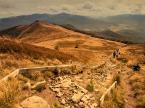 """Tarahumara """"szlak"""" komentarzy: 2 (2017-10-01 20:54:07)"""
