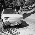 "ramumajana ""pojazd 2"" (2017-10-03 16:13:40) komentarzy: 0, ostatni:"