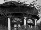 """xemily """"Dom w koronie...."""" (2017-10-03 18:41:18) komentarzy: 1, ostatni: b. fajne, tajemnicze miejsce :)"""