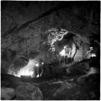 """barszczon """"gdzieś... pod Tatrami :)"""" (2017-10-12 13:04:47) komentarzy: 5, ostatni: bo to jest w jaskini :)"""