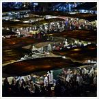 "papajedi ""Jamaa el Fna is a square and market place in Marrakesh\\\"