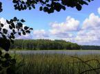 """Maciek Froński """"Jezioro Mokre 2"""" (2017-10-17 11:56:47) komentarzy: 0, ostatni:"""