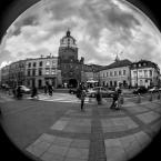 """Grzegorz Pawlak """"Lublin"""" (2017-10-18 05:23:40) komentarzy: 0, ostatni:"""
