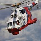 "mietcong ""Mi-14 PŁ/R 1009"" komentarzy: 2 (2017-10-22 12:11:09)"
