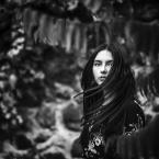 """Arek Kikulski """"Patrycja"""" (2017-10-25 17:39:32) komentarzy: 5, ostatni: b. ładne :)"""