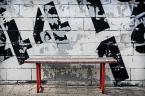 """macieknowak """"Czerwona ławeczka"""" komentarzy: 3 (2017-10-30 21:45:18)"""