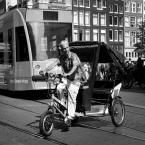 """wakawaka """"A"""" (2017-10-31 20:14:15) komentarzy: 3, ostatni: Elektryczne ryksze zawitał w Holandii."""