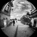 """Grzegorz Pawlak """"Lublin"""" (2017-11-02 05:21:08) komentarzy: 1, ostatni: b. fajne, zwłaszcza na skrętach ciekawie wygląda ta zakrzywiona perspektywa :)"""