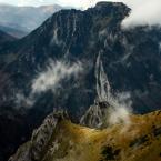 """Einsteiger """"Tatrzańskie klimaty"""" (2017-11-05 14:11:25) komentarzy: 3, ostatni: Dziękuję :)"""