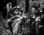 """Arek Kikulski """"przyjaciele"""" (2017-11-13 21:19:07) komentarzy: 11, ostatni: max foto"""