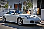 "MlPi ""Porsche 911 Carrera"" komentarzy: 0 (2017-11-18 11:34:23)"