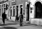"""BigLebowski """"Street."""" (2017-11-20 18:35:32) komentarzy: 2, ostatni: Młodość szybko mija."""