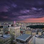 "Meller ""Big City Nights"" (2017-11-20 21:34:07) komentarzy: 4, ostatni: miasto robotow...;-) +++"
