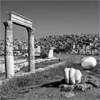 """papajedi """"stare i nowe ... Amman"""" (2017-11-22 10:07:33) komentarzy: 2, ostatni: Piękny kadr :)"""