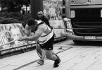 """BigLebowski """"Strongman"""" (2017-11-23 17:21:19) komentarzy: 3, ostatni: :)"""