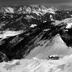 """Paweł Herman """"Alps"""" (2017-11-23 19:33:17) komentarzy: 8, ostatni: na pełnym ekranie polecam, Foto:[+++++]"""