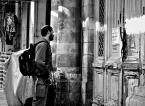 """valmont64 """"następny"""" (2017-11-28 19:54:08) komentarzy: 2, ostatni: (co wieczór modlę sie do pana, zeby nie być religijnym)"""