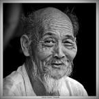 """papajedi """"Ze stoickim spokojem"""" (2017-12-02 09:44:52) komentarzy: 8, ostatni: @papajedi  ^_^ """"Złote dziecko"""" - Victor Wong ? ;)"""