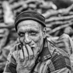 """wlamparski """"w Bośni"""" (2017-12-05 16:35:22) komentarzy: 7, ostatni: papa"""