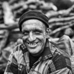 """wlamparski """"wypalacz węgla - Bośnia"""" (2017-12-06 10:21:42) komentarzy: 5, ostatni: Bałkany to niesamowicie fascynujący rejon."""