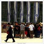 """papajedi """"Jerozolima stolicą Izraela"""" (2017-12-07 19:50:51) komentarzy: 4, ostatni: *niedopuszczające"""