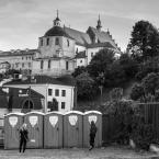 """Grzegorz Pawlak """"Lublin"""" komentarzy: 0 (2017-12-08 05:29:31)"""