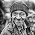 """wlamparski """"ludzie Bośni"""" (2017-12-08 09:08:57) komentarzy: 12, ostatni: Wiadomo... :)"""