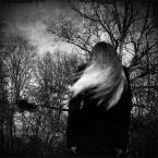 """Kamil Mysiak """""""" (2017-12-10 13:21:53) komentarzy: 5, ostatni: pachnie przestrzenią, wiatrem,  ale i osamotnieniem ...pięknie jest"""
