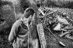 """wlamparski """"ludzie Bośni"""" (2017-12-11 09:13:32) komentarzy: 1, ostatni: Ciekawie, jak na planie filmowym:)"""