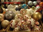 """baha7 """"Radosnych Świąt Bożego Narodzenia !"""" (2017-12-22 09:31:52) komentarzy: 1, ostatni: I Tobie również wszystkigo najlepszego"""