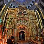 "papajedi ""Church of the Holy Sepulchre. Jerozolima"" (2017-12-26 19:12:57) komentarzy: 0, ostatni:"
