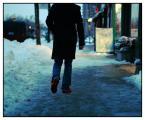 """Ramche """"Wieczorny gość"""" (2017-12-31 21:19:38) komentarzy: 4, ostatni: b. fajna tonacja, ogólny nastrój zdjęcia :)"""