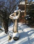 """baha7 """"w zimowym słonku"""" (2018-01-03 09:37:54) komentarzy: 1, ostatni: b. fajne :)"""