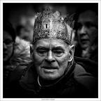 """papajedi """"król jest jeden"""" (2018-01-06 18:55:19) komentarzy: 9, ostatni: O....kumulacja trzynastego i dno i ZD."""