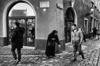 """MaciejLesio """"Życie.. cz2"""" (2018-01-10 09:23:24) komentarzy: 2, ostatni: Dzięki."""