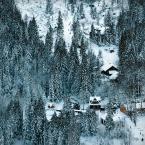 """Meller """"Zimowa Baśń"""" (2018-01-15 20:32:51) komentarzy: 6, ostatni: Świetne..."""