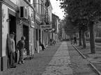 """rembrant """"Miasteczko Warta"""" (2018-01-19 22:36:53) komentarzy: 1, ostatni: Małe miasteczka, gdzie nikt , nigdzie nie pędzi. Ładne, spokojne foto.:)"""
