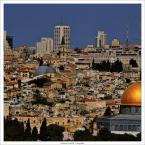 """papajedi """"Jerusalem"""" (2018-01-28 20:26:57) komentarzy: 2, ostatni: zabrakło mi jednego słowa - """" pusty """" grób"""