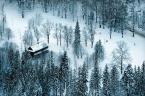 """Meller """"Zimowa Baśń"""" (2018-01-30 21:51:36) komentarzy: 2, ostatni: b. ładne, krystalicznie czyste powietrze :)"""