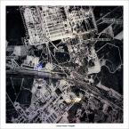 """papajedi """"Auschwitz-Birkenau mapa  w Instytucie  Yad Vashem"""" komentarzy: 6 (2018-01-31 20:29:23)"""