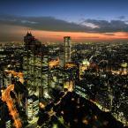 """Meller """"Dobranoc Tokyo"""" (2018-02-04 21:07:41) komentarzy: 4, ostatni: Zgrabny kwadrat."""