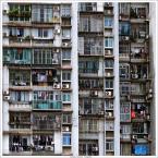 """papajedi """"wolność od  , wolnośc do ........"""" (2018-02-11 21:18:24) komentarzy: 5, ostatni: dobrze pokazane, to działa najbardziej przygnębiająco w Chinach czy na Ukrainie, szczęśliwie nowe budynki w Chinach już nie są tak okratowane    ...."""